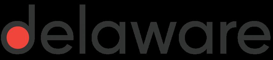 Logo-delaware-2