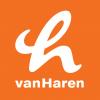 logo-VanHaren-2